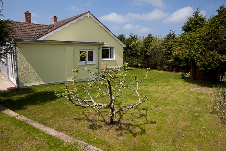 cottage to rent kilkhampton